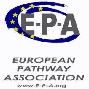 E-P-A.org